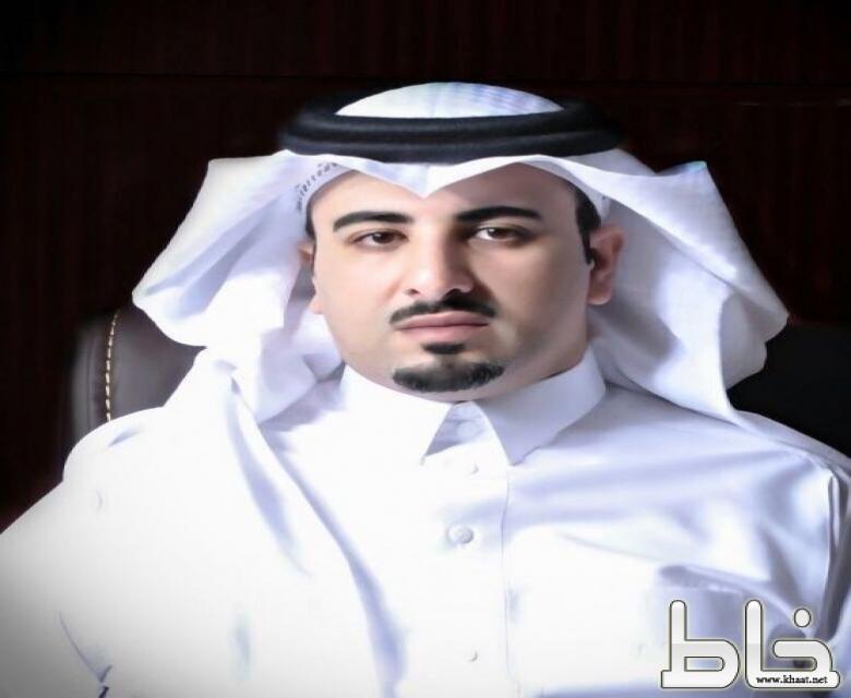 المهندس عبدالله دلبوح يباشر عمله رئيساً لبلدية النماص