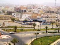 وزارة الإسكان تعتمد موقعين في المجاردة بمساحة مليون و800 ألف متر مربع