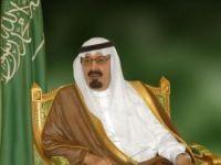 ملك القلوب يغادر مدينة الملك عبدالعزيز الطبية بصحة وعافية