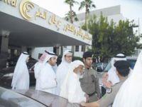 إعادة فتح مستشفى عرفان بكامل أقسامه