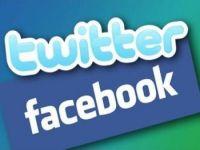 كل دقيقة... 100 ألف تغريدة و20 سرقة هوية إلكترونية في السعودية