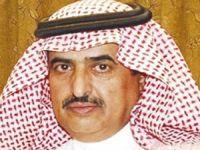 النايف يوجِّه بإنهاء مشروع عقبة الملك عبدالله في النماص