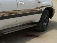 عاجل : الجهات الأمنية بمحايل عسير تباشر جريمة قتل ظهر اليوم بحميد العلايا