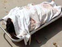 العثور على ستيني متوفى بإستراحة بحي السوق بالمجاردة