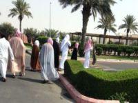 """مشايخ جدة يزورون """"درة العروس"""" للمناصحة ومواجهة الانحرافات الأخلاقية"""