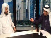 العواجي : ما فائدة مجلس الشورى ومجلس الوزراء فوقه؟-فيديو