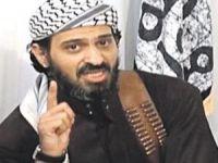 مقتل السعودي سعيد الشهري نائب زعيم القاعدة باليمن