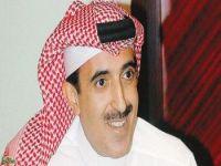 كاتب سعودي يدعو الدولة الى شراء مديونيات المواطنين للمؤسسات المصرفية