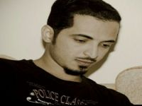 احمد داحش الشهري يحصد المركزالثالث بمهرجان زيتون الجوف