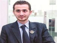 """دبلوماسي سوري سابق بجدة: القنصلية السورية كانت تخطط للتفجير في """"عرفات"""""""