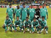 أسبوع جنسي للاعبي نيجيريا في حال الفوز بأمم افريقيا