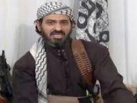 مسؤول يمني :سنعيد أرملة الشهري للمملكة «معززة» لو سلّمت نفسها
