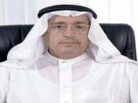وزير المياه والكهرباء يوقع عقود عدد من المشاريع بعسير