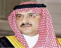 """وزير الداخلية يأمر بمعاملة """"الثبيتي"""" شهيداً للواجب وتسديد ديونه"""