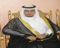 ال مبطي يحتفلون بالعريس خالد  الشهري