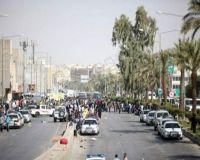«منفوحة الأعشى».. معظم سكانها إثيوبيون والسعوديين فيها 10%