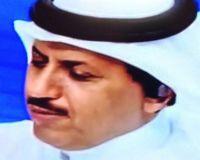المعلم والإعلامي الأستاذ مبارك العصيمي   متحدثاً رسمياً لوزارة التربية