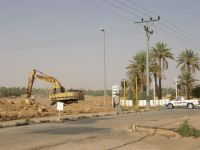 مشروعات بلدية في أمانة عسير بأكثر من 42 مليون ريال
