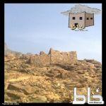 القرى التراثية بخاط تشكل حضارة أزلية على مر العصور تنوعت بين مساجد ومدارس ومنازل اهلية