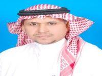 الشـمراني مساعداً لمدير التربية والتعليم بمحايل للشؤون المدرسية