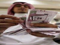 انباء ترجح  قرب اطلاق سراح البارقي مشغل الأموال بعسير