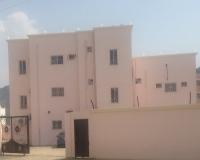 تشغيل مركز الرعاية الصحية الجديد بشرق محافظة المجاردة
