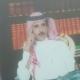 محمد سليم سالم ال حزمه الشهري