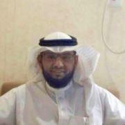 عثمان عوض الفقيه