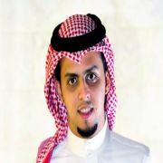 حسين الغاوي
