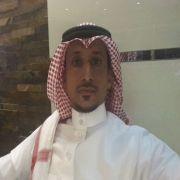 حسن محمد الفقيه