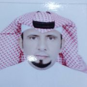محمد شويل الشهري