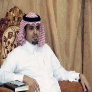 عبدالله الغاوي