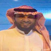 عثمان الفقيه