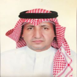 عبدالله محمد العمري