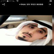 عبدالله الراجحي