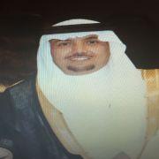 الدكتور عبدالله الطعيمي