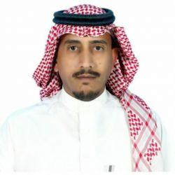 عبدالقادر الذوباني