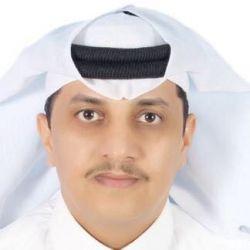 د. سلطان الشهري