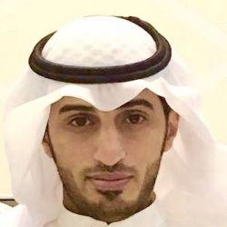 حازم العمري