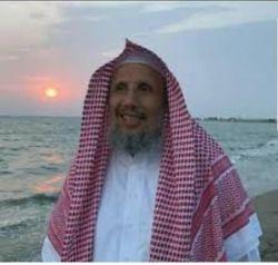محمد بن صقران