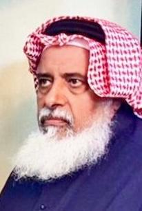 د.عمر غرامة العمروي