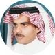 عبدالله القناص