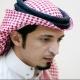 أحمد داحش الشهري