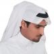 محمد الثرباني