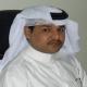 محمد صالح الشهري
