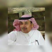 اللواء محمد مرعي العمري