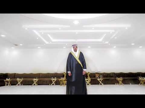 """شيلة بعنوان """" مرحباً عند ال مهدي """" في زواج الشاب مهدي علي العمري"""