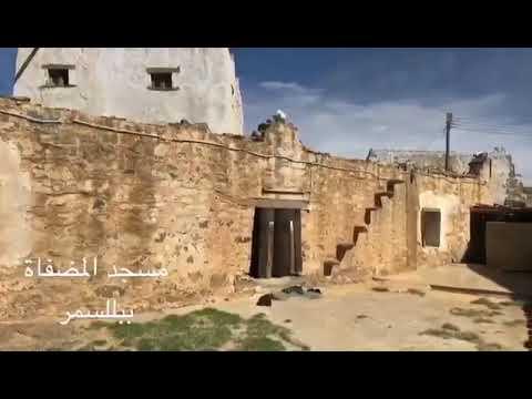 بدعم سمو #ولي_العهد .. خمسة مساجد تاريخية تستعيد مكانتها في #عسير.