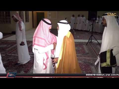 بحضور صاحب السمو الملكي الامير فيصل بن ثامر تحتفل قبيلة المشاييخ بزواج ابنهم موسى المشيخي العمري