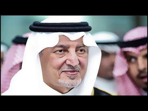 """""""خالد الفيصل و المنشقين الإلكترونيين """"برنامج جمرة الإعلامي حسين الغاوي"""